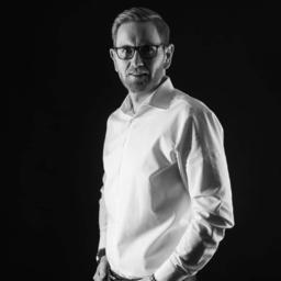 Andreas Borggreve's profile picture
