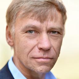 Jochen Schlicht - ProModerare - Ahrensburg