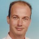 Frank Sasse - Hanstedt