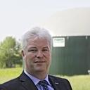 Hendrik Becker - Vreden