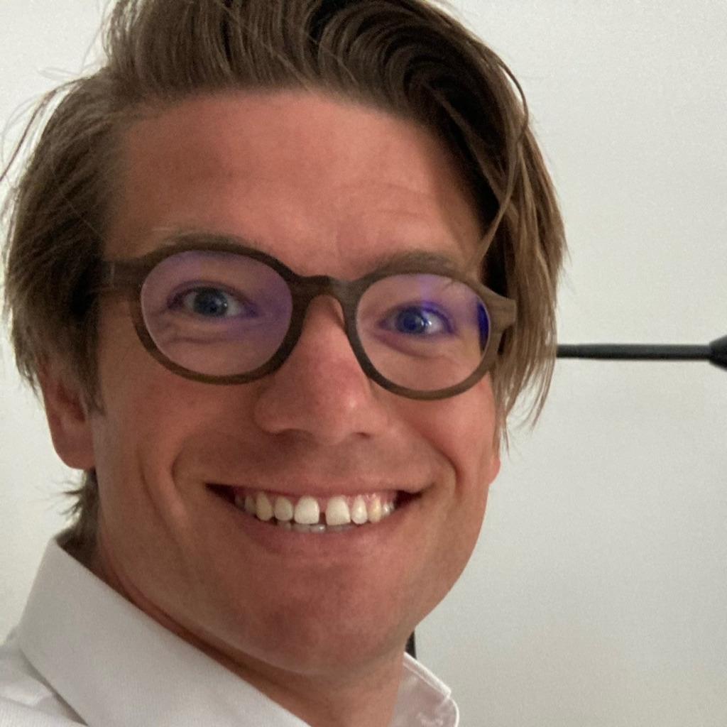 Dr. Philip Bradonjic's profile picture