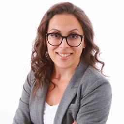 Lucilla Cireddu 's profile picture