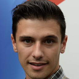 Flavio Lazzara - Swisscom (Schweiz) AG - Bern