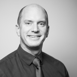 Jan Grabowsky - ITEBO-Unternehmensgruppe - Osnabrück