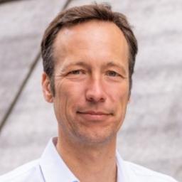 Dr Klemens Gaida - 1stMOVER Management GmbH, 1stMOVER Beteiligungen GmbH & Co. KG - Düsseldorf