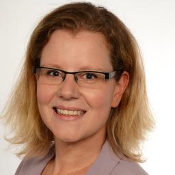 Andrea Berndl's profile picture