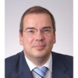 Martin Zerwer