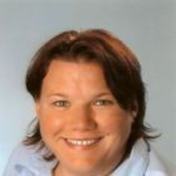 Claudia Schmidt - Inhaberin - Karlstein a. Main