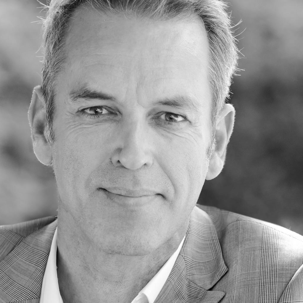 Höfer München dr ralf hofer geschäftsführer gesundheitscoach coaching