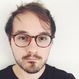 Christian Makrutzki - heinekingmedia GmbH - Hannover