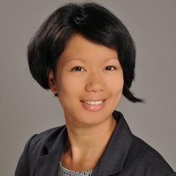Miriam Hofmann's profile picture