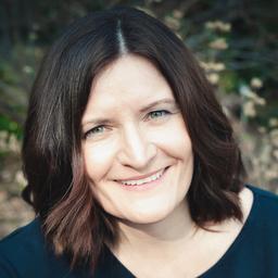 Alexandra Weise
