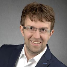 Philipp Saur - step-vise - Landau in der Pfalz