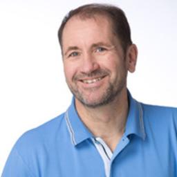Reinhard W. Kupich - Praxis für Schmerztherapie und Naturheilverfahren - Titisee-Neustadt