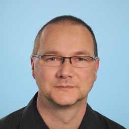 Jens Küchler's profile picture