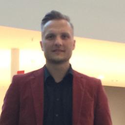 Torsten Ostermann