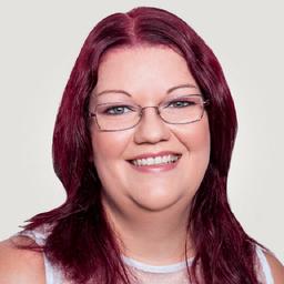 Sonja Meyne's profile picture