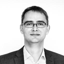 Matthias Winkler - Orange YC GmbH - Dresden