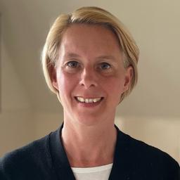 Julia van Ahrens - vancoach - Ibbenbüren
