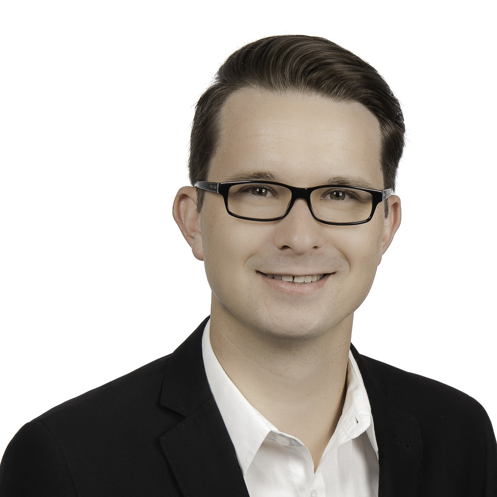 Jens Engelmann's profile picture