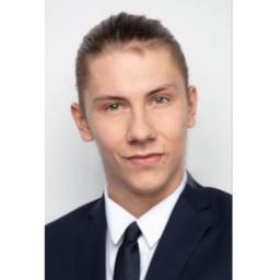Georg Flügel's profile picture
