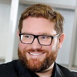 Mark Philipp Sears - Xtentio GmbH - Göttingen