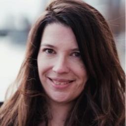 Stefanie Müller's profile picture