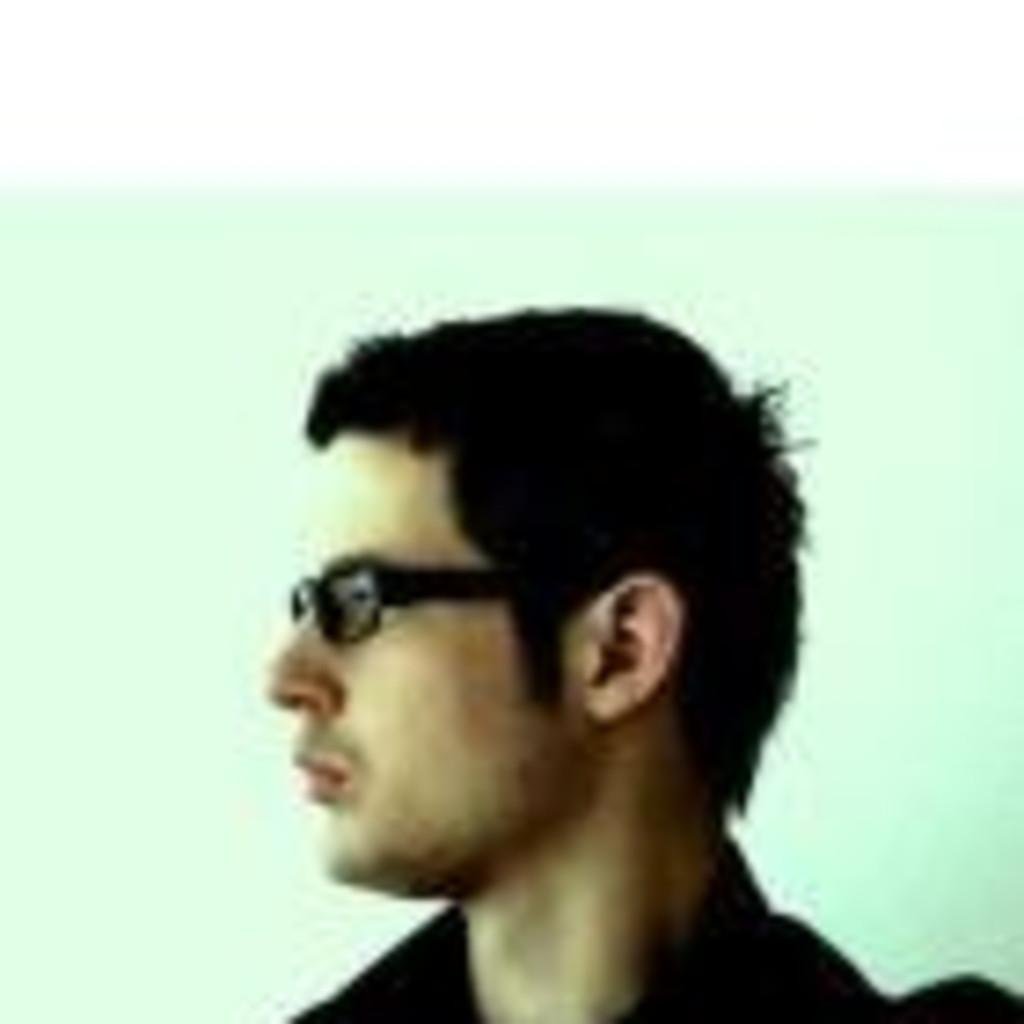 Michael gojkovic produktdesign industriedesign hawk xing for Praktikum produktdesign