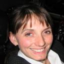Julia Schilling - Burgdorf