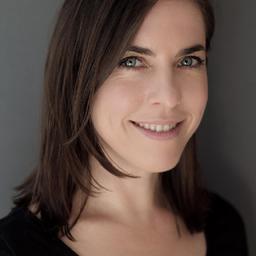 Ruth Wiebusch - Textbüro Ruth Wiebusch - München