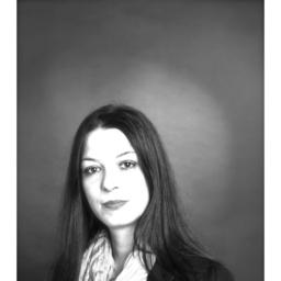 Daniela Stieh-Lenz - Galerie AnsichtsSache - Konz