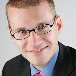 Michael Gördel - ACN Support Services d.o.o. - Velika Gorica
