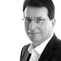 Dipl.-Ing. Heiko Bode - Georgsmarienhütte GmbH - Ein Unternehmen der GMH Gruppe - Georgsmarienhütte