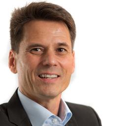 Dieter Hess - SMP Deutschland GmbH - Bötzingen