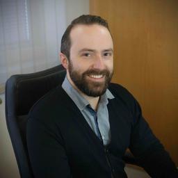 Matthias Feicht's profile picture