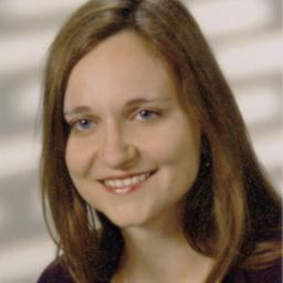 Antonia Kampa