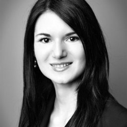 Saskia Kull's profile picture