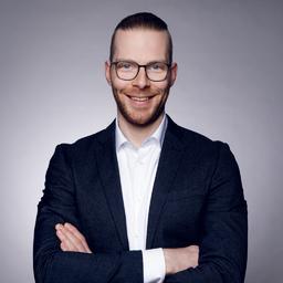 Christian Bode's profile picture