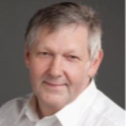 Norbert Arndt's profile picture