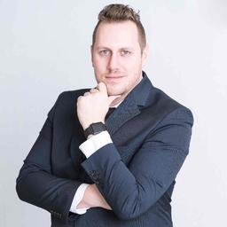 Thomas Wallner - Wallner Marketing. Die Ideenagentur - Kelheim