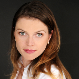 Mariangela Di Nitto's profile picture