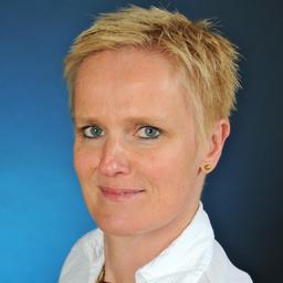 Katharina Friedemann's profile picture