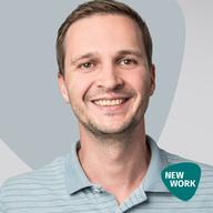Sven Matheuszik