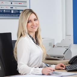 Stephanie Hirt - Hirt Makler GmbH & Co.KG - Hohenlinden