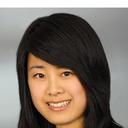 Jing Li - Fuerth