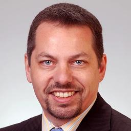 Frank Reiländer
