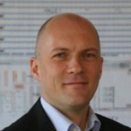 Stefan Blauel's profile picture