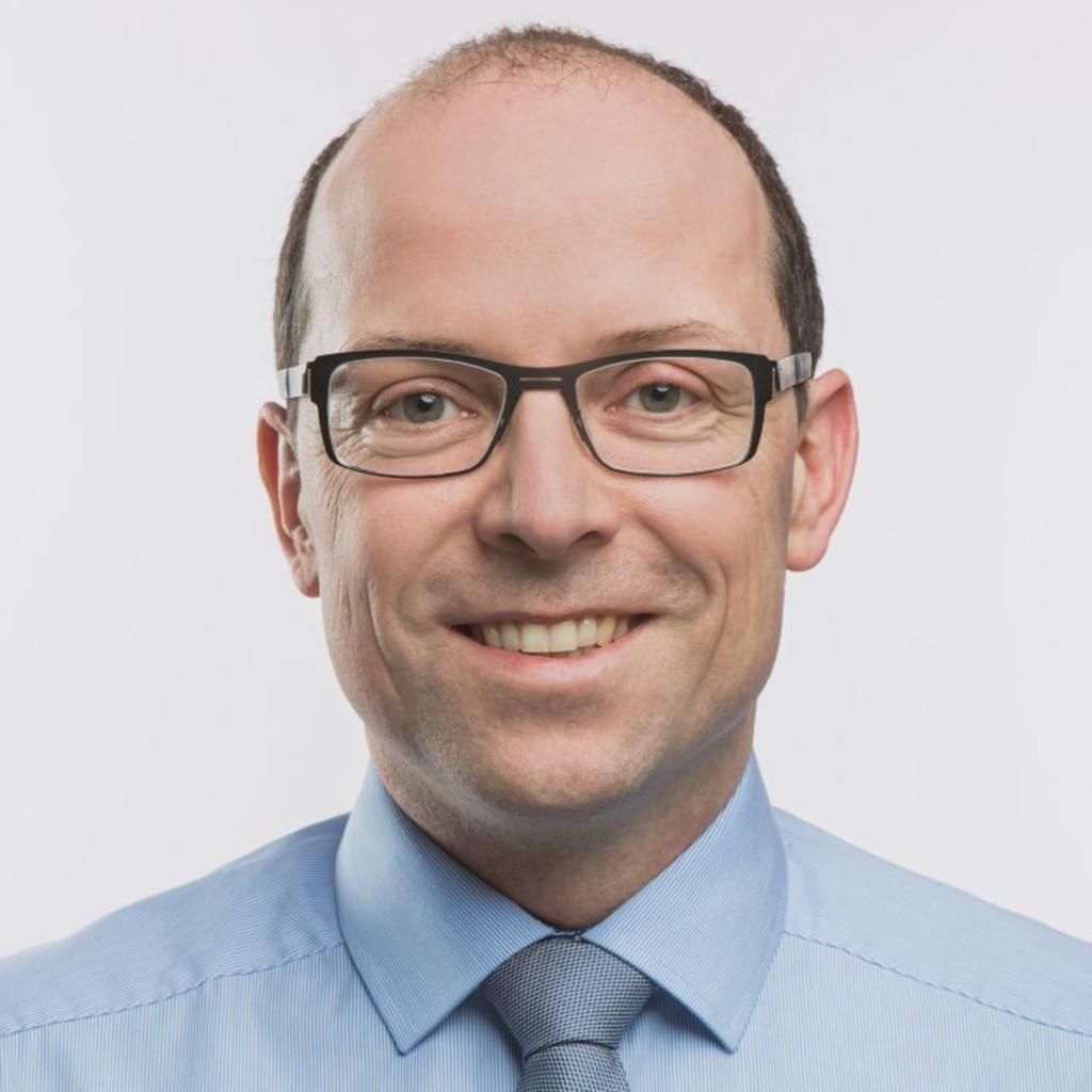 Dirk Spannaus's profile picture