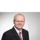 Reinhard Meyer - Osnabrück