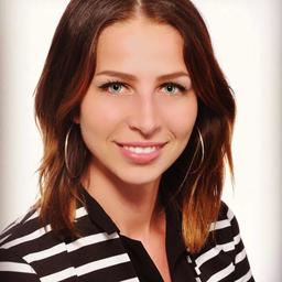 Daniela Semiga's profile picture
